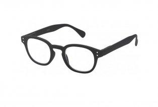 Anti-blauwlicht computerbril