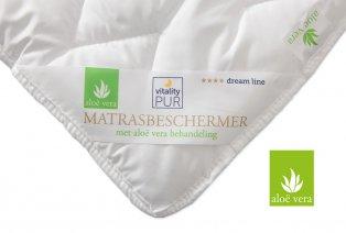 Matrasbeschermer