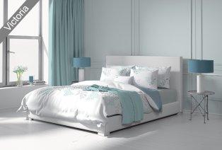 Bettbezüge