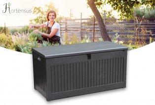 Handy storage case