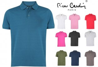 Pierre Cardin polo