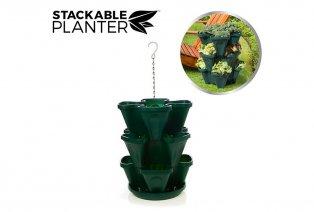 Vasi per giardino verticale