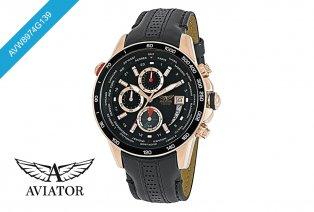 Aviator horloges