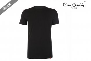 T-shirts Pierre Cardin