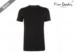Pierre Cardin T-shirts