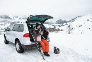 Vacances de sports d´hiver all inclusive à Valmorel (FR), transport non compris