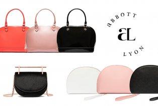 Abbott Lyon Handtaschen