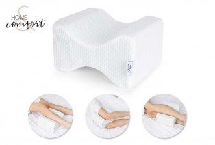 Almohada de rodilla
