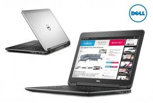 PC portable reconditionné Dell