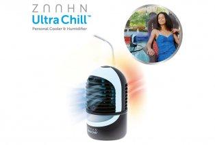Zaahn 3-in-1 Aircooler