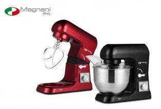 Robot de cuisine puissant
