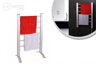 Radiador de toalla