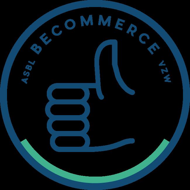 Faites vos achats en ligne en toute sécurite avec BeCommerce !